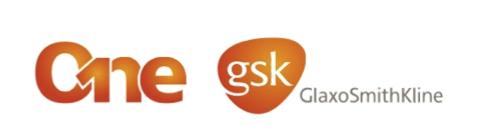 9_GSK Sales Departments Team Building1