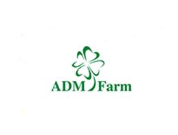 ADMFarm