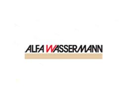 AlfaWassermann