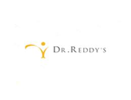 Dr Reddis