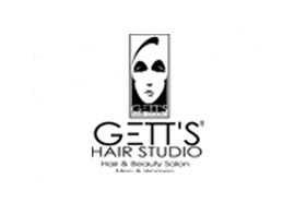 Getts