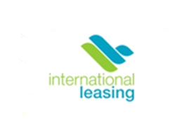 International leasing
