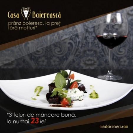 2_Casa Boiereasca2