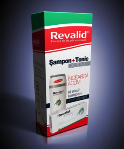 5_Revalid-PromoPack1