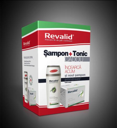 5_Revalid-PromoPack2