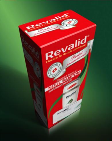 5_Revalid-PromoPack3