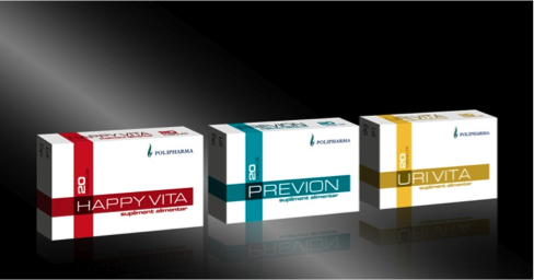 6_Polipharma_packaging1