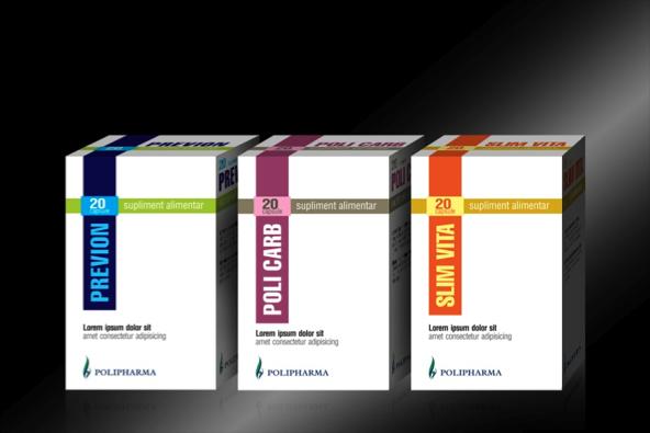 6_Polipharma_packaging2