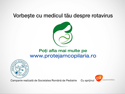 Rotavirus – video