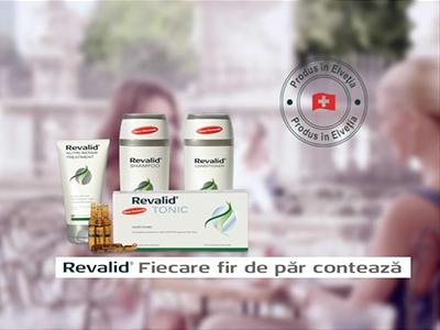Revalid MLD – video