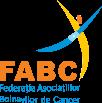 FABC logo